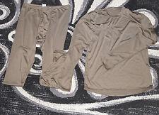 L size 52/6 RATNIK Russian Army uniform VKBO Underwear long level 1 BTK Group