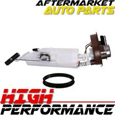 OE Replacement Fits 01-05 Dodge Plymouth Neon 2.0 2.4 Fuel Pump Module Assembly