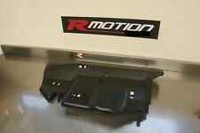 Civic Type R EP3 Left Side Dash ECU Undertray