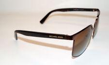 Michael Kors Gafas De Sol Sunglasses Mk 1018 11475d