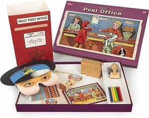 My First Post Office (British)