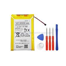 FC40 new battery For Motorola Moto G 2015 Moto G3 XT1540 XT1541 XT1543 XT1548