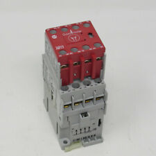 Allen-Bradley Guardmaster Safety Relay 24VDC 700S-CF440EJBC 700-CF310E* A