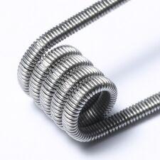 5m Alien Clapton Wire Wickeldraht für Selbstwickler Draht Kanthal A1 Drahtrolle