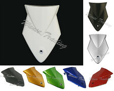 Rear Seat Cover Solo Fairing Cowl For 2009-2014 BMW S1000RR S1000 RR HP4 K42 K46