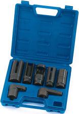 Draper Expert 3/8 and 1.3cm Cuadrado Dr. 'Lambda' O Sonda Lambda Set de vasos