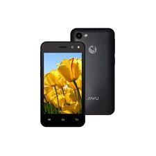 Smartphone Jiayu F1+ Negro Libre - Teléfono Móvil F1 Plus