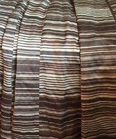 Rene Lezard Damenrock Größe 36 Baumwolle/Viskose