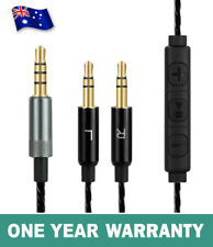 Replacement Cable for Sol Republic Master Tracks HD V8 V10 V12 X3 Headphone