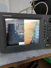 """Furuno RDP-139 NavNet  Navionics 10.4"""" GPS Marine Radar Display"""
