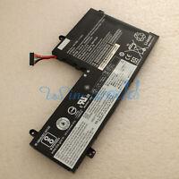 New Laptop L17L3PG1 L17M3PG3 L17C3PG1 Battery for Lenovo Legion Y530 Y730 Y7000