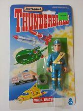 [MOC] Thunderbirds - Thunderbird 3 - Matchbox