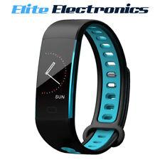 Havit H1108 Smart Bracelet Strap Fitness Activity Tracker Waterproof