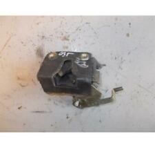 Land Rover Discovery 1 Offside Drivers Rear Door Lock MTC9204