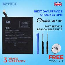 NEW Battery Replacement for Xiaomi Mi5 BM22 + Tools Genuine Capacity 2910mAh