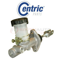 Centric Clutch Master Cylinder for 1977-1979 Datsun 620 2.0L L4 - nw