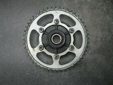 05 Yamaha YZF R6 Hub & 48 Tooth Sprocket 69D