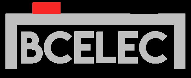 bcelec
