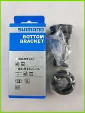 SHIMANO XT / SLX / LX Innenlager BB-MT800-PA Press-Fit BB MT 800 PA MTB