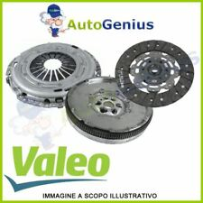 CLUTCH SET AND FLYWHEEL FORD FOCUS C-MAX 2.0 TDCi 2003>2007 VALEO 835132
