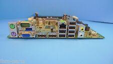 Genuine Dell Optiplex 9010 SFF Desktop Motherboard LGA1155 DDR3 F3KHR