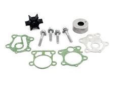 Water Pump Kit for Yamaha Outboard 96-02 25-30 HP replaces 6J8-W0078-A2-00