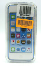 New Apple iPod Touch 7th Gen A2178 256GB WiFi Only NIB -RS544
