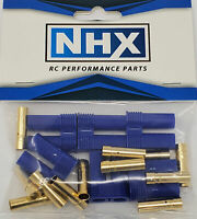 NHX EC5 Adapter Connector Plug Female 6Pcs/Bag