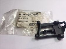 Genuine Hitachi 877-465 877465 Nail Guide  For NV50A1 Coil Nailer