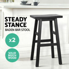 Dining Room Country Kitchen Bar Stools