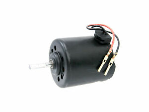 Front Blower Motor For 2002-2006 Mercury Mountaineer 2005 2003 2004 R831MY