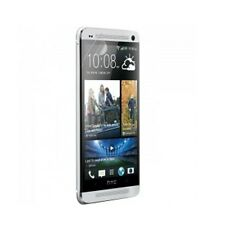 Otterbox 77-34072 Clean Protected Screen Protector for HTC One MAX, 100% Authent