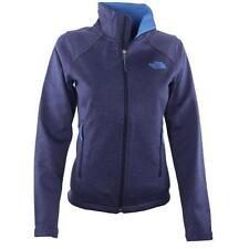 Abrigos y chaquetas de mujer The North Face color principal azul