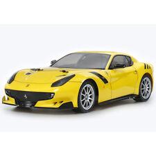 TAMIYA RC 58644 Ferrari F12 TdF TT-02 1:10 Car Assembly Kit