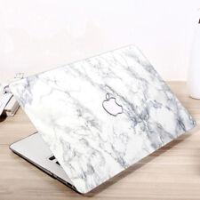 CS Rubberized Hard Shell Case Keyboard Skin Cover For/Fit Apple Mac Book Macbook