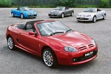 "MG TF 2002-2005 Workshop Service Repair Manual ""Download"""