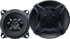 Sony xs-fb1020e Speaker 2-Wege X-Plod Max Power 210W 10cm/100mm