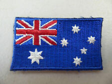 Australian Vietnam War Collectable Patches (1961-1975)