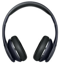 Samsung Level On Kopfhörer mit Mikrofon On-ear