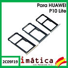 Tray SIM For Huawei P10 Lite Adaptor Micro Support Holder SD Card