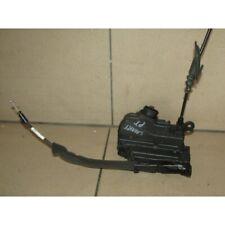 SMART FORFOUR II 453 REAR RIGHT DOOR LATCH LOCK 825027950R