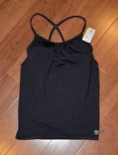 6613a0d82a Trina Turk Black Activewear for Women