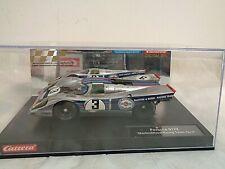 Carrera 23797 digital 124 Porsche 917k Martini Racing 3 Neu/ovp
