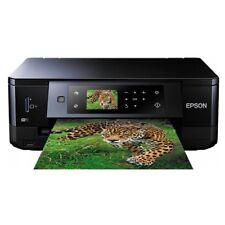 Impresora Epson Multifuncion Expression Xp-640