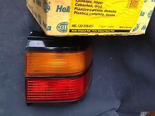 724/  VW PASSAT 3A2 35I  Rücklicht Rückleuchte TaillightHella 9EL133578-011 NEU