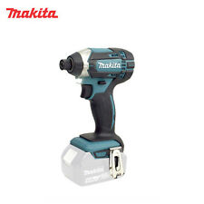 Genuine Makita Lithium-ion Battery 18V Cordless Electric Impact Drill Driver