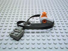 LEGO / 1 NEW  Control Switch # 8869 - Technic, Mindstorms, NXT, EV3 - gray