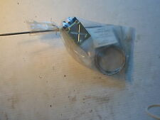 Robertshaw Thermostat Rebuilt by Repco C2475-018, 275-550 F, 25A at 250Vac