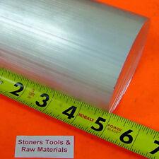 Φ120mm x 50mm ALUMINUM 6061 Round Rod 120mm Diameter Solid Lathe Bar Stock Cut
