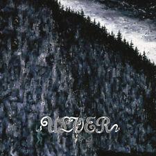 "Ulver : Bergtatt: Et Eeventyr VINYL 12"" Album (2019) ***NEW*** Amazing Value"